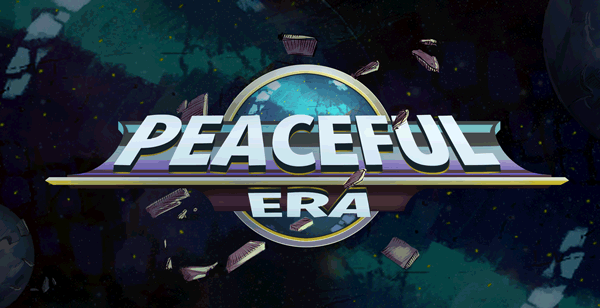 Peaceful Era